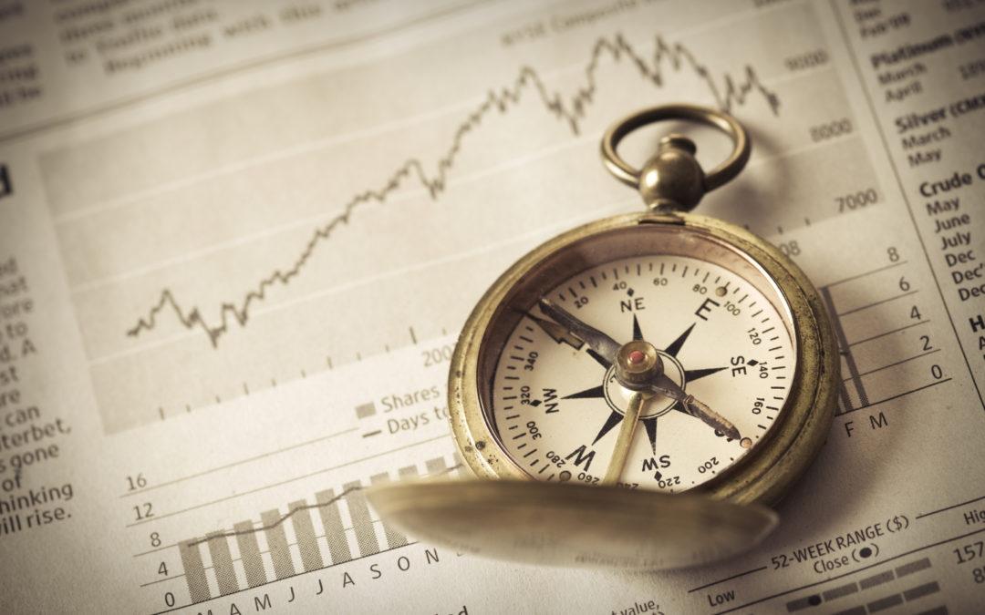 Navigating Asset Bubbles for Profits